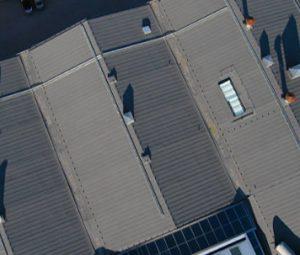 Residential houses denver co