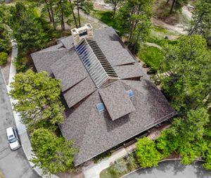 best roofing service denver