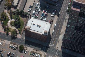 Commercial houses denver co