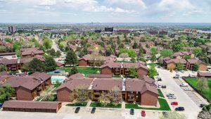 darby enterprises residential roofing
