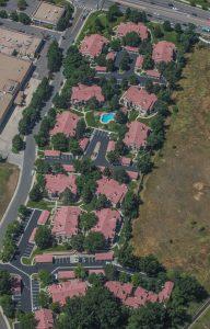 best commercial roofing services denver