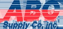 ABC Supply Co Inc Logo