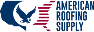 American Roofing Supply Logo