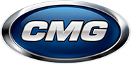 Coated Metals Group Logo