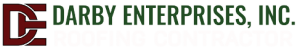 best roofing company in denver co