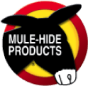 Mule Hide Products Logo
