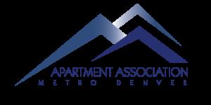Apartment Association Metro Denver Logo