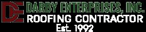 darby enterprises logo