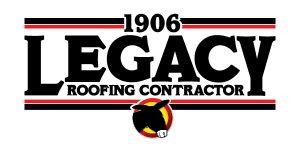 roofing contractor denver colorado