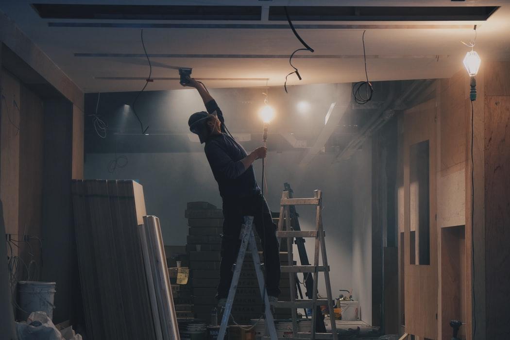 darby enterprises roofing company denver