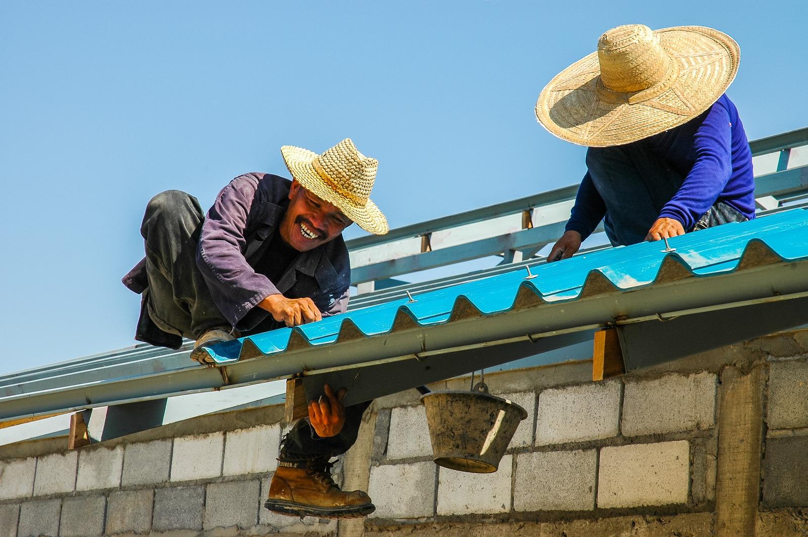 denver co roofing contractors