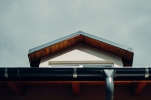 roofing and guttering services