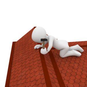 type of roofing contractor denver