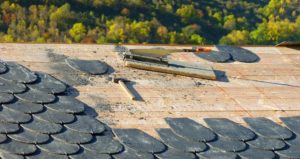 roofing services in denver co