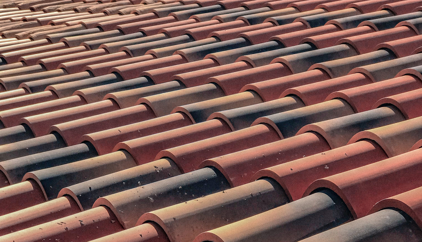 reliable roofing services denver